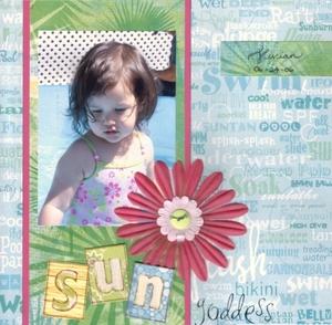 Sun_goddess